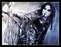 Shagrath by OurLady-OfSorrows