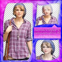 Photopack Png Taylor Swift by Loveyoulikealoves