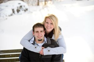 DeAnn and Cody by AndersonPhotography