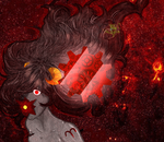 Aradia by CorruptedMe