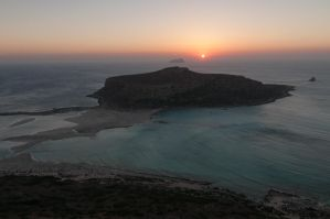 Balos by TotoRino