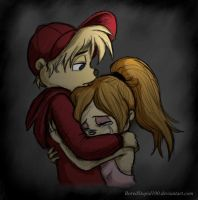 I Need You Now 2 by BoredStupid100
