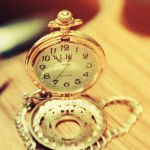 Timeless by addy-ack