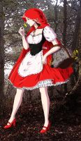 Red_riding_hood_by_wayoftheGoo by gendosplace