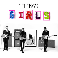 The 1975 - Girls (Male Version) by ColourCrayon