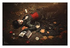 4682 by LilifIlane