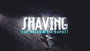 Shaving - Unofficial Youtube cover by camber-design
