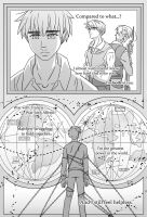 APH-These Gates pg 63 by TheLostHype