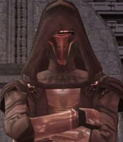darth revan by revanrules