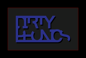 DirtyPhonics by af14np