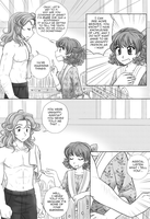 Chocolate with pepper-Chapter 8- 15 by chikorita85