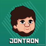 JonTron Normal Boots by SubliminalGenius