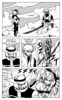 Ryak-Lo issue 30 page 11 by taresh
