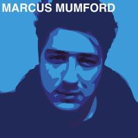Marcus Mumford Goes Pop-Art by RevengeOfKillerCaleb
