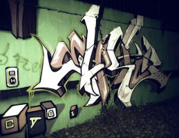 new graff by artbort-co-nr