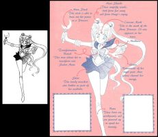 Sailor Moon, About by Moon-Shadow-1985