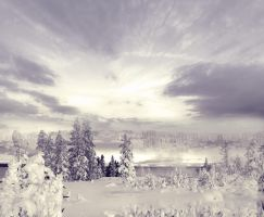background stock152 by Sophie-Y