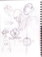 Sketchbook Vol.23 - p034 by theory-of-everything