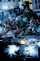 Dynamo 5-Issue 14-Page 2 by Cinar