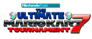 Mario Kart Tournament Forum Signature by Spinky1
