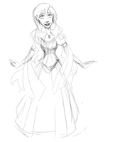 WIP by Foreveryoung8
