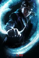 Harry Potter atdh part 2 efkan by 3fkan