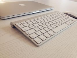 new macbook :3 by pddeluxe