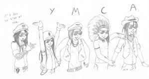 Y.Murder.C.A. by asciapa-frush