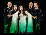 Within Temptation by withintemptation