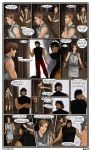 S.o.O 1.4.12-- One Does Not Simply Just... by HeSerpenty