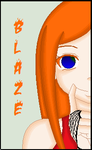 Giant Collab- My Part by Music-Junkie-Blaze
