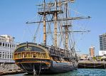Lormet-ship-0019M7-sml3c by Lormet-Images