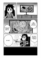 Son Page 49 by Tentakustar