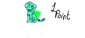 PKMN Dog point Adoptable 3 by Harry-Potter-Addict