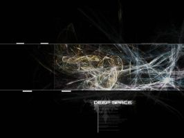 Deep Space by kienzan