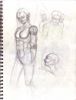 1998 - Sketchbook Vol.6 - p077 by theory-of-everything