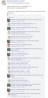 Hetalia Facebook: Shock Collars by gilxoz-epicness