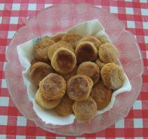 White wine biscuits by bob60t