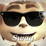 Swag by lombaxlover123