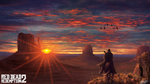 Red Dead Redemption 2 by DaniHaynes