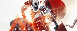 Samir Nasri Collab by AH4GFX