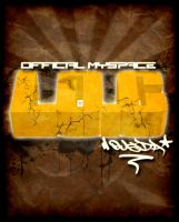 L.O.C. official myspace by SnRation