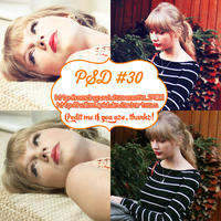 PSD #30: Attractive- By Hello Cupid by HelloCupid