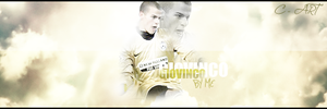 Giovinco1 by CoolDes