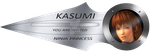 Kasumi, you are invited. by AgnessAngel