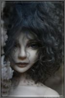 Wild Thing by Harlequin-Elle
