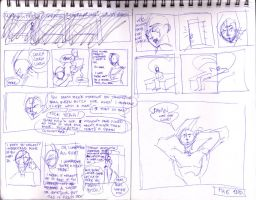 Sketchbook Vol.5 - p095 by theory-of-everything