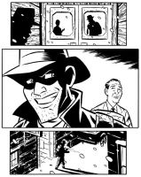 Indiana Jones Adv vol1 p4 by cretineb
