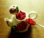 Teapot of Sweet by naked-in-the-rain