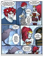 Lord Thiassi page 28 by theperfectbromance